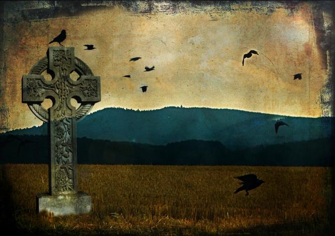 celtic-cross-autumn-838374-o.jpg