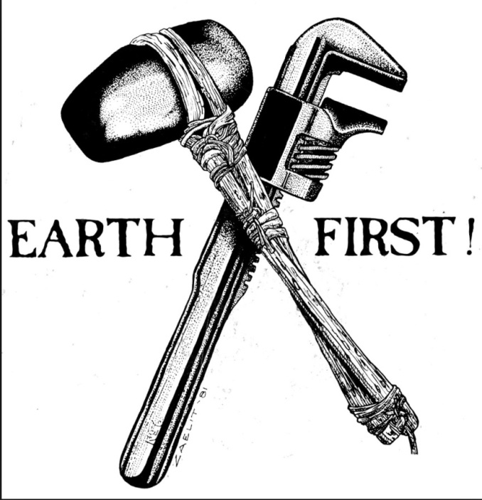 earth-first-copy
